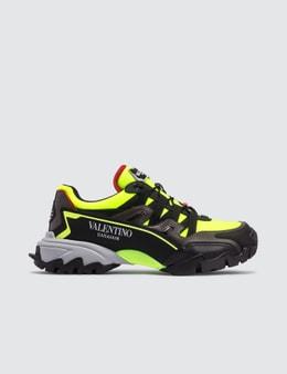 Valentino Garavani Climber sneakers Picture