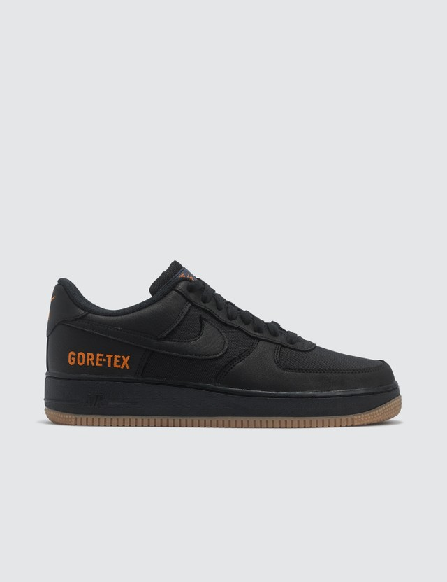 Nike Nike Gore-Tex x Air Force 1