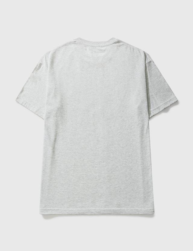 GX1000 Rig T-shirt Grey Men