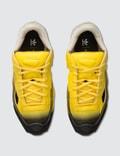 Raf Simons Raf Simons x Adidas Replicant Ozweego with Sock