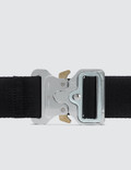 1017 ALYX 9SM Rollercoaster Belt with Logo Picture