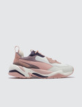 Puma Thunder Fashion 1 Picutre