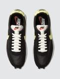 Nike Nike Daybreak SP Black/limelight-off Noir-summit White Men