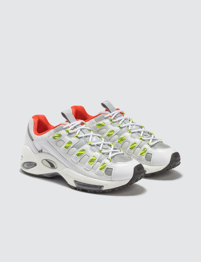 Puma Cell Endura Rebound =e72 Men