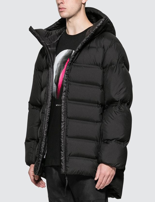 Moncler Genius Moncler Genius x 1017 ALYX 9SM Zenit Jacket