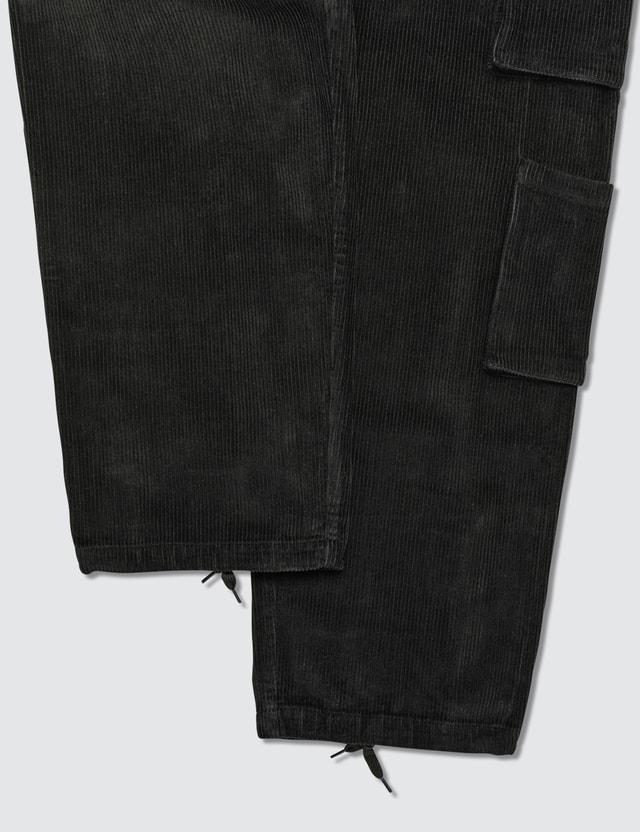 Perks and Mini B.T.C. Return Pants