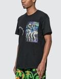 Flagstuff Dance T-Shirt