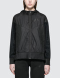 Nike Women's Windrunner Jacket Picture