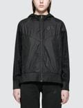 Nike Women's Windrunner Jacket Picture