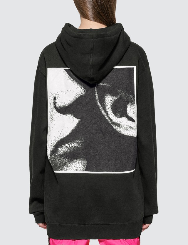 Pleasures Whisper Hoody