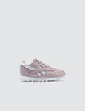 Reebok Classic Leather Picutre