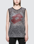 Damir Doma Damir Doma x Lotto Trev Tank Picture