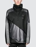 Adidas Originals Oyster x Adidas 72 Hour Crewneck Sweatshirt Picture