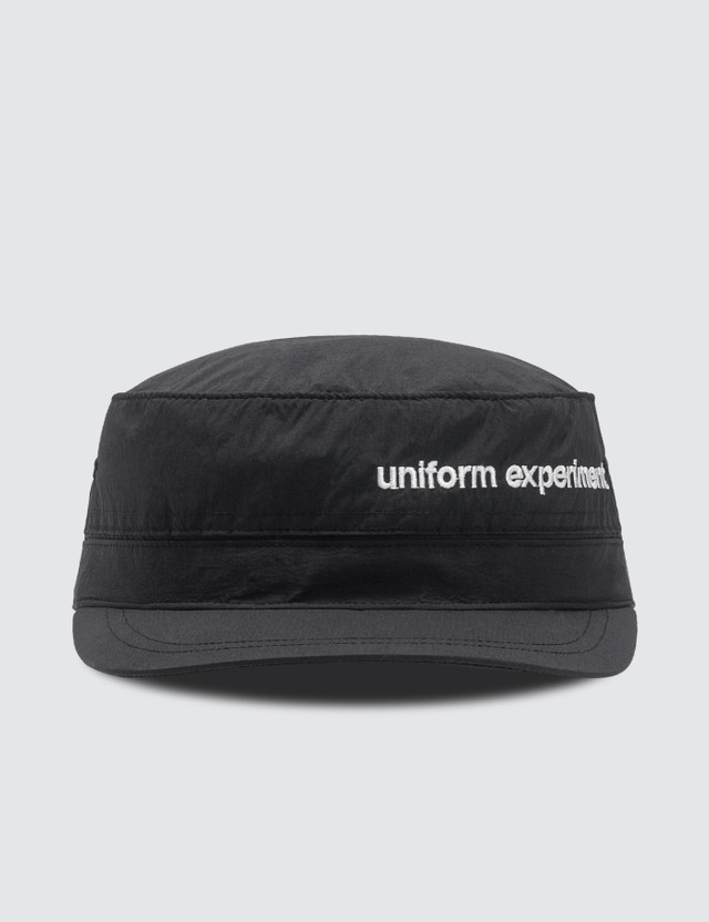 uniform experiment Ventilation Cap