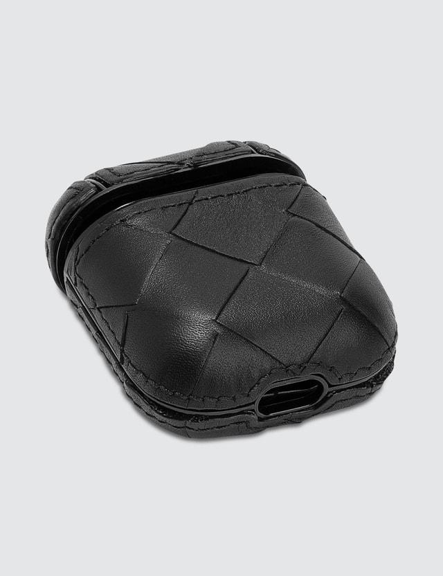 Bottega Veneta AirPod Case