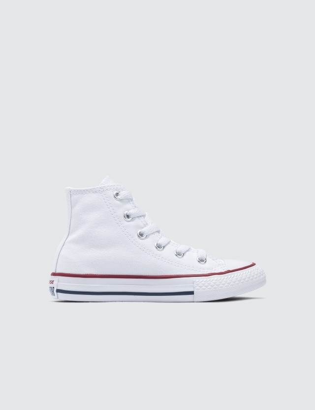 Converse Chuck Taylor All Star Classic Core (Kids)