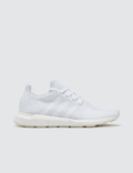 Adidas Originals Swift Run W Picture