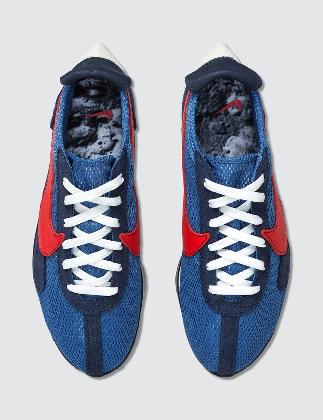 Nike Nike Moon Racer QS