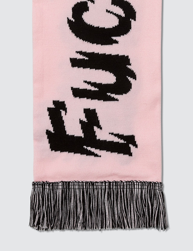 Fuck Art, Make Tees Need Money Not Friends. Scarf
