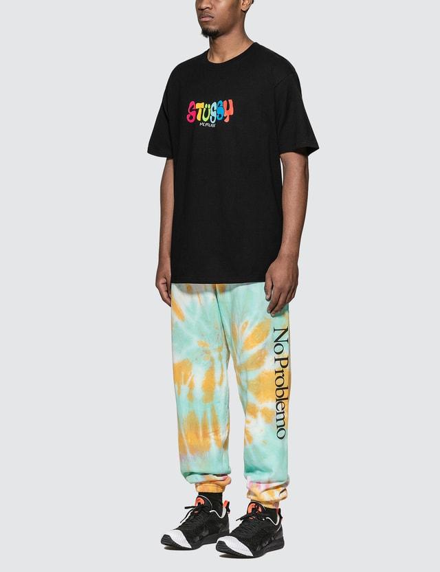 Stussy Mcmlxxx T-Shirt