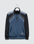 Palace Skateboards Palace Skateboards X adidas Originals Jacket Picutre