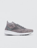 Reebok Zoku Runner Ultra Knit Htrd Picture