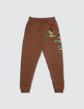 Mini Rodini Duck Sp Sweatpants Picture