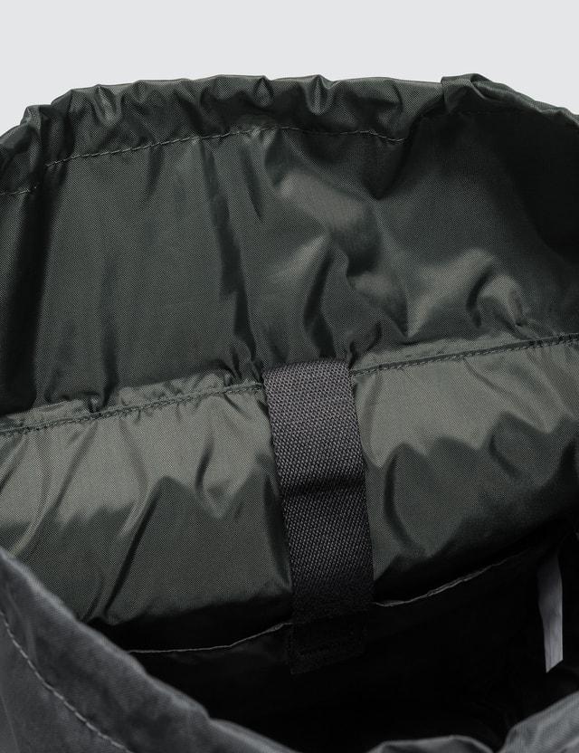 Raf Simons Raf Simons x Eastpak Topload Loop Backpack