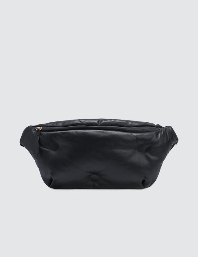 Maison Margiela Glam Slam Belt Bag