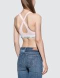 Calvin Klein Underwear Light Lined Bralette Picture