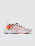 Nike Nike Future Fast Racer SE Picture