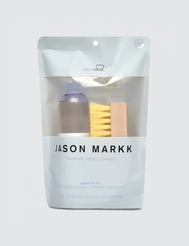 Jason Markk Essential Kit =e23 Men