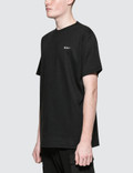 1017 ALYX 9SM Drop Out S/S T-Shirt