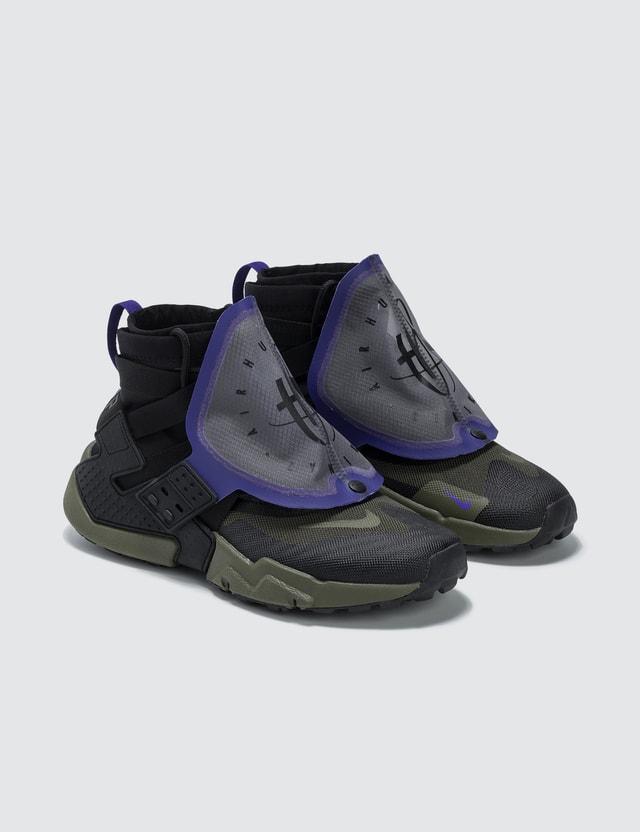 Nike Nike Air Huarache Gripp QS