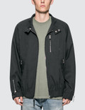 John Elliott Harrington Jacket Picture