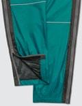 Thisisneverthat Full Zip Pants