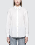 A.P.C. Chemise Gina Shirt Picture