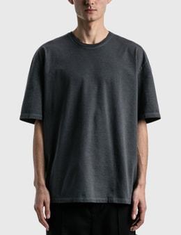 Maison Margiela 4 Stitches T-shirt