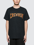Pizzaslime Erewhon T-Shirt Picture