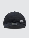 Nike W Nsw H86 Cap Futura Classic Picture