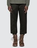Yeezy Season 6 Cotton Jogger Picture