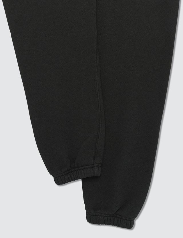 Heron Preston NASA Slim Sweatpants