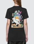 RIPNDIP Hiker Nerm T-shirt Picutre