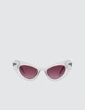 Sons + Daughters Eyewear Josie Sunglasses Picture
