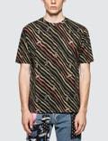 Loewe Paula Flagst-shirt Picture