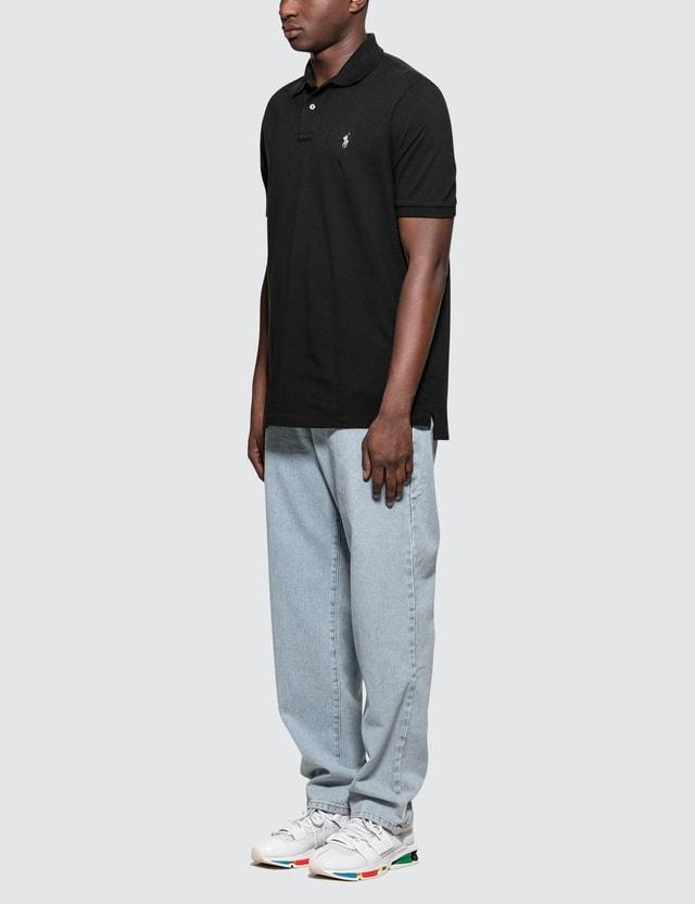 Polo Ralph Lauren Classic Fit Polo Shirt