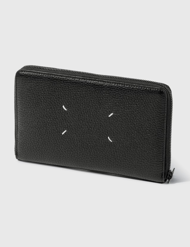 Maison Margiela Zero Impact Travel Case