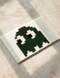 Medicom Toy Medicom Toy x MLE Pac-Man Series Rug White Unisex