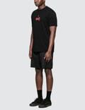 Marcelo Burlon County S/S T-Shirt