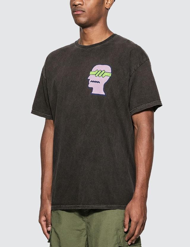 Brain Dead Spermicide T-Shirt